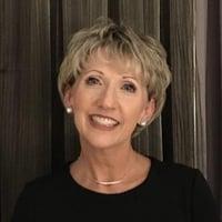 Patricia Fusco