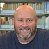 Wade Carey