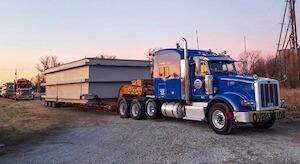 heavy-haul-shipping